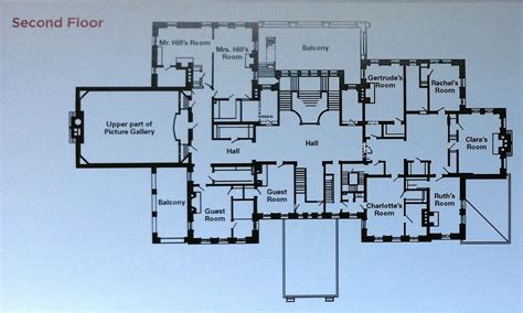 gamble house floor plan 100 gamble house floor plan house style craftsman