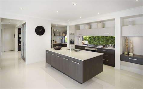 choose  opulent cedar home  sydney  metricon