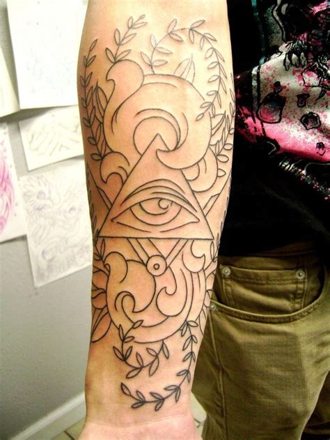 mormon tattoo designs 33 best images about masonic tattoos on