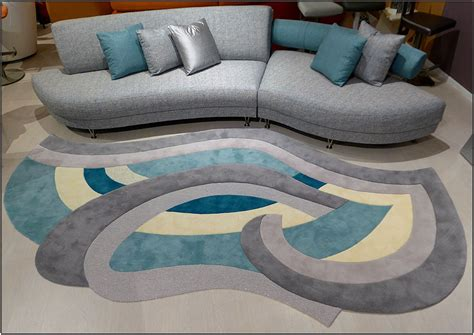 Teal Turquoise Area Rug : Match Turquoise Area Rug with the Room ? Editeestrela Design
