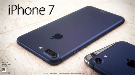 apple fast charging soon apple will launch iphone 7 with 256gb storage option