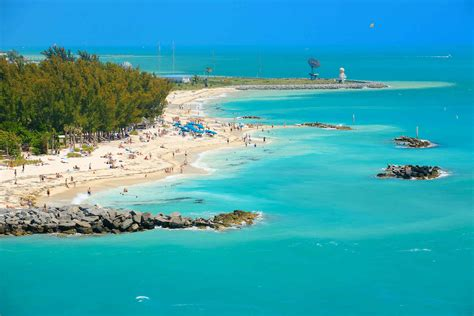 best vacation beaches the best family vacation ideas planning tips 2018