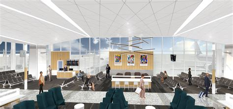 the gates of memphis design a designing center in memphis the new new plan for memphis international airport news blog