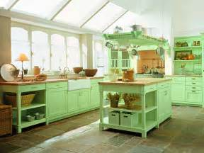 cottage style kitchen designs cottage certain ideas for a yellow kitchen afreakatheart
