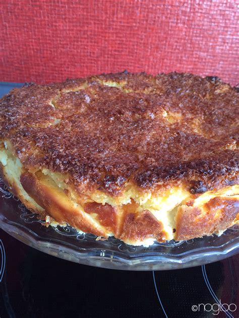 glutenfreie rezepte kuchen glutenfreie rezepte kokos quark kuchen nogloo