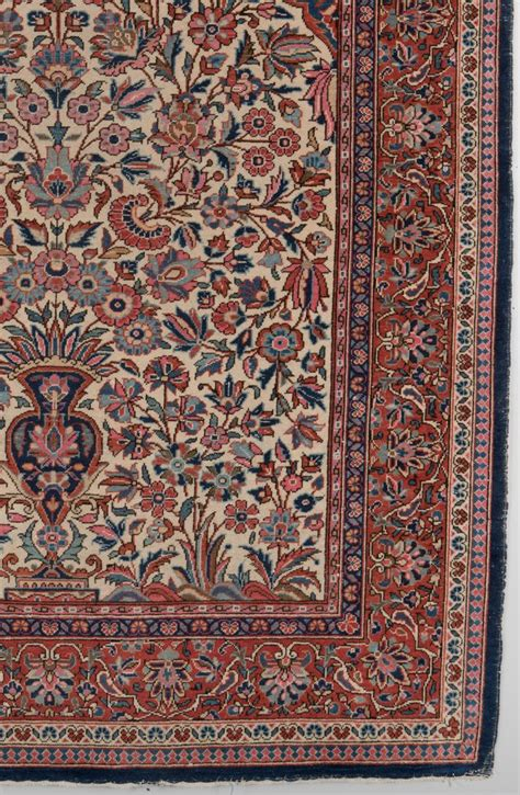 rug lots lot 301 2 antique area rugs