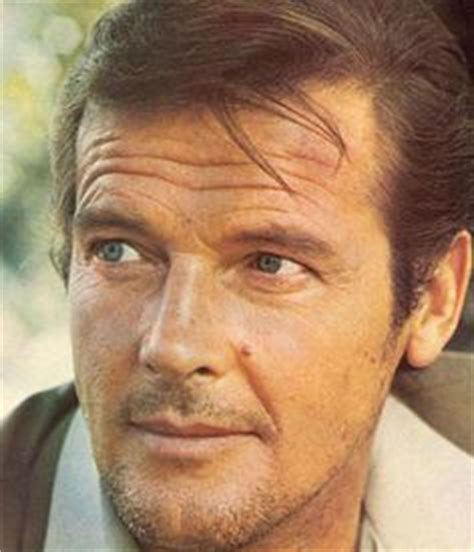 roger moore on pinterest | james bond, the persuaders and
