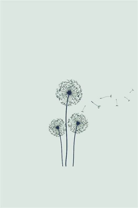 simple tattoo backgrounds tattoo thought tattoos pinterest simple drawings