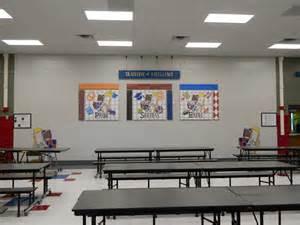 pearl stephens elementary studio 84 designs graphic design studio macon