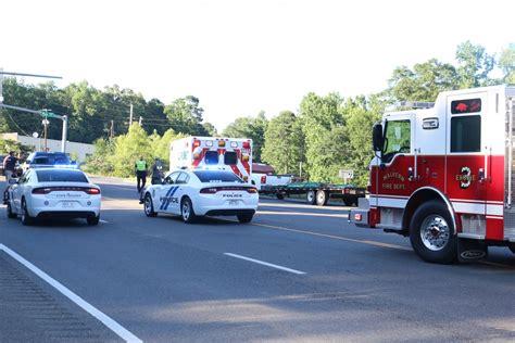 boat crash rockport fatal scooter crash on hwy 270 rockport arkansas 911 news