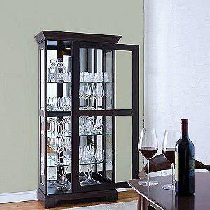 Wine Furniture: Wine Rack, Wine Bar & Wine Cabinet