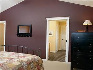 check the right sample rooms paint colors for see the best