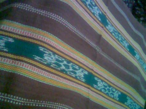 Tenun Ikat Antik 7 kain tenun ikat antik model ulos cv tenun indonesia produksi dan jual kain tenun ikat