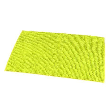 tapis de bain grand mod 232 le boules anis tapis salle de