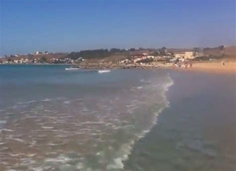 menfi porto palo spiaggia spiaggia porto palo di menfi qspiagge