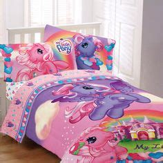 my little pony bedroom accessories my little pony bedding and bedroom decor