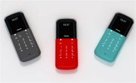 butler dect and skype concept phones – simplicity's fun