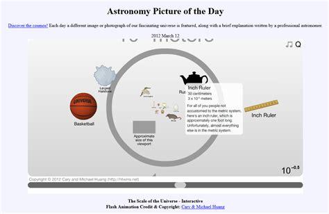 interactivity seotoolnet com interactive achievement teacher login seotoolnet com