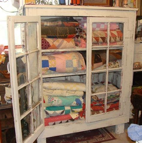 quilt cabinet for sale 298 best quilts on display images on pinterest quilt