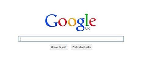 google images i love you i love google