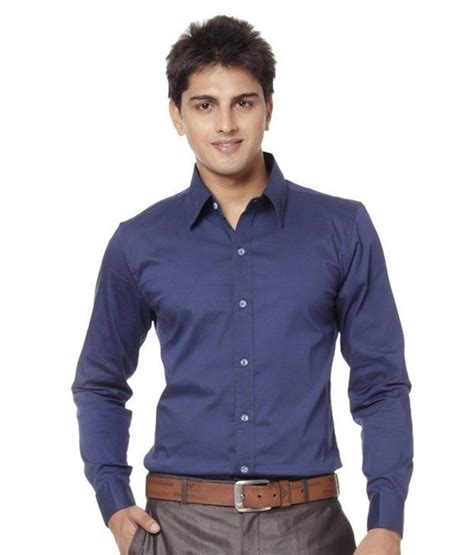 best color to wear for which is the best shirt colour to wear for a