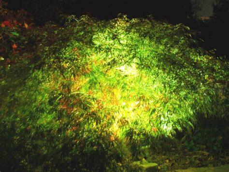 Led Strahler Garten Led Solar Strahler Garten Led