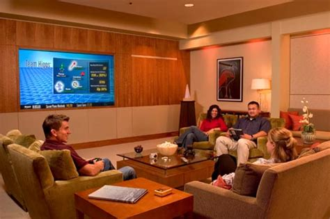 home entertaining home entertainment is counter cyclical