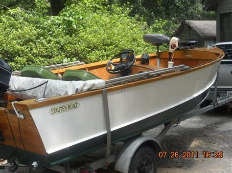 stauter boats for sale 34 best images about boats and other toys on pinterest