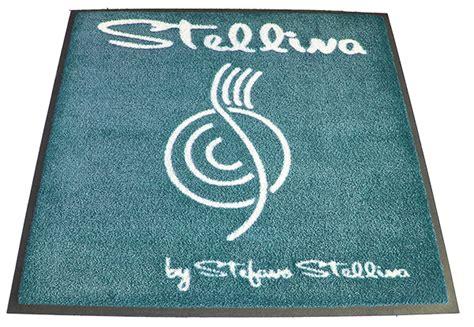 zerbini personalizzati tappeti asciugapassi personalizzati casamia idea di immagine