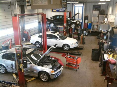 boat auto repair shops interior shop photo advanced auto clinic advanced auto