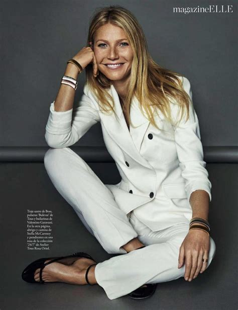 8 Great Gwyneth Paltrow by 507 Best Images About Gwyneth Paltrow On Great