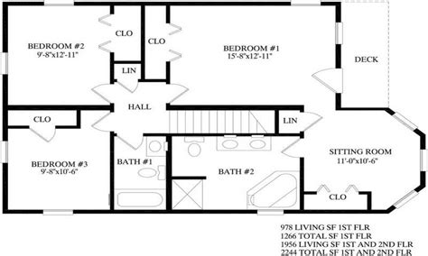 log home floor plans and prices 6 bedroom modular home plans modern modular home floor