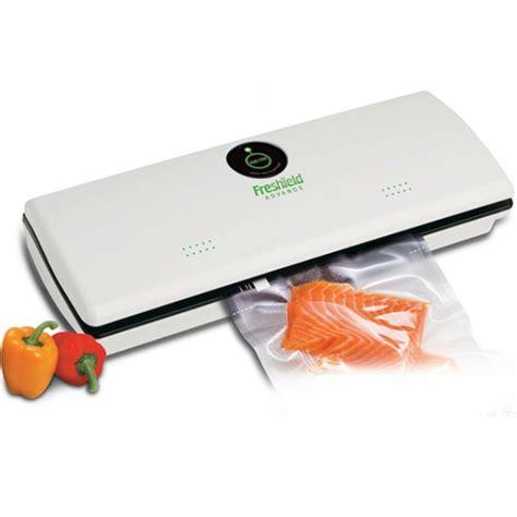 Vaccum Pack by Food Storage Vacuum Sealers Packing Machine Powerful Saver