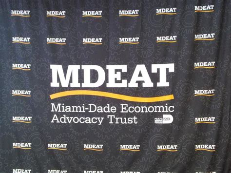 Miami Dade Address Search Miami Dade Summit Addresses Economic Opprtunities In Black