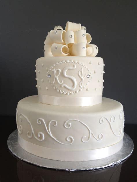 wedding anniversary cake ideas 11 ideas for 60th anniversary cakes photo 60th wedding