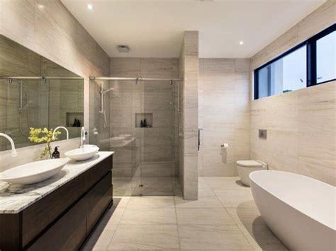 small bathroom ideas australia home design