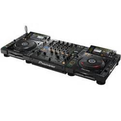 Katalog Mixer Audio dj mixer pioneer djm 900 dj equipment und tontechnik