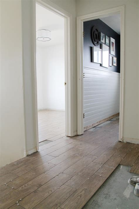 Which Direction To Lay Hardwood - which direction to lay wood flooring with what hardwood 2