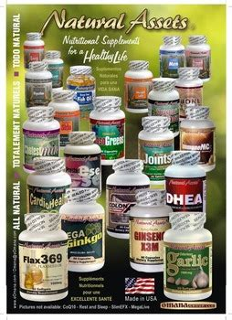 supplement manufacturers best quality vitamins and supplements manufacturer