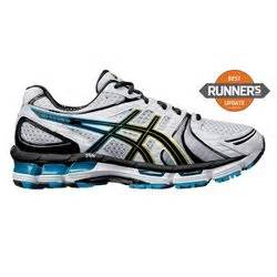 stability plus running shoes how to choose running shoes three easy foolproof steps