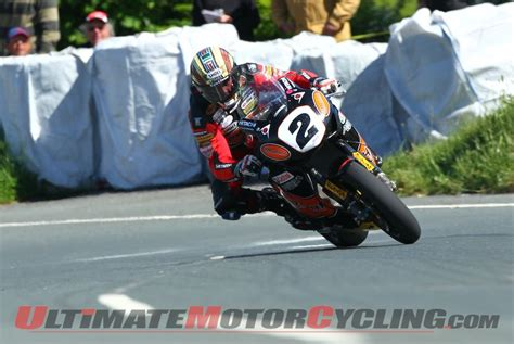 Isle Of Records Isle Of Tt Records Fatalities