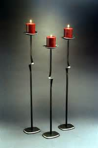 floor candle holders floor candle stands candle holders