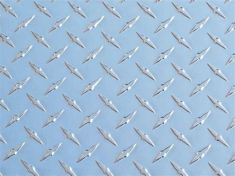 pattern welding aluminum plain marine grade alloy aluminium sheet supplier in uae