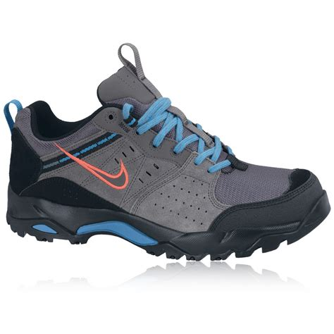 walking shoes nike salbolier trail walking shoes 44 sportsshoes