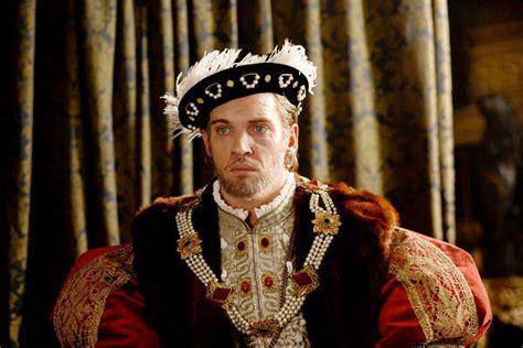 tudor king the tudors series finale clips