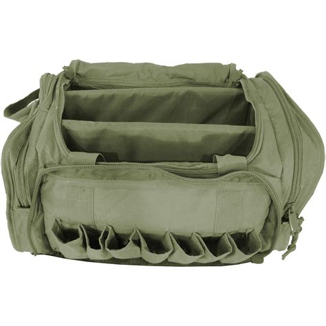 every day carry tactical every day carry tactical range bag w padded