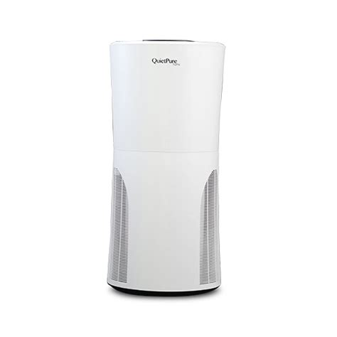 quietpure home air purifiers by aerus allergybuyersclub