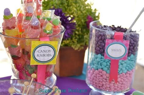 1000 images about candy kabob ideas for a beading buds