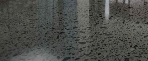 hormigon impreso pulido empresa hormig 243 n pulido en m 225 laga empresa pavimentos