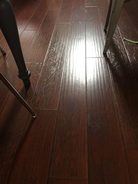 can you use ammonia on wood floors gurus floor